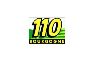 logo_110Bourgogne