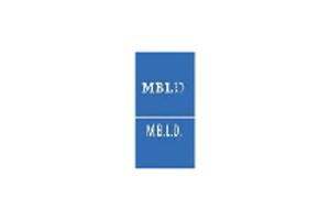 logo_MBLD