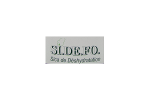 logo_SIDEFO
