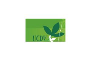 logo_UCDV