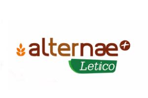 logo_alternae
