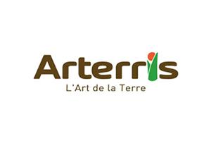 logo_arterris