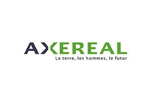 logo_axereal