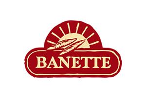 logo_bannette
