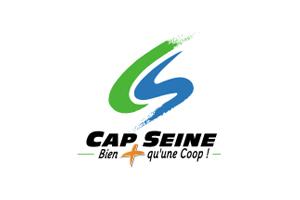 logo_capseine