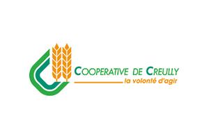 logo_cooperative_creuillly