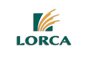 logo_lorca