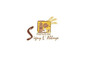 logo_moulin_signy