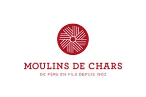 logo_moulins_de_chars