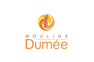 logo_moulins_dimee