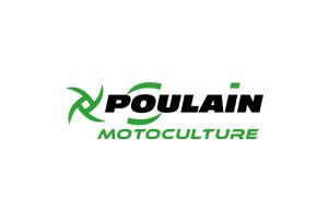 logo_poulain_motoculture