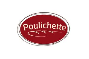 logo_poulichette