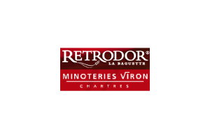 logo_retrodor