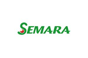 logo_semara