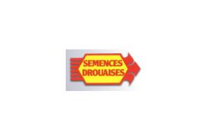 logo_semences drouaises