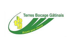 logo_terre_bocage