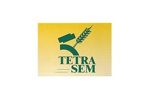logo_Tetra_SEM