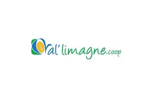 logo_Vallimage