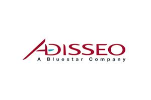 logo_adisseo