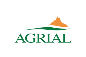 logo_agrial