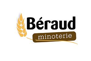 logo_beraud