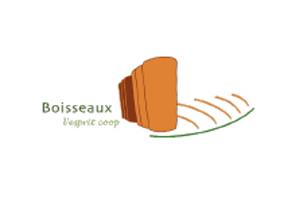 logo_boisseau