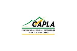 logo_capla