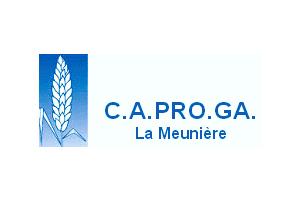logo_caproga