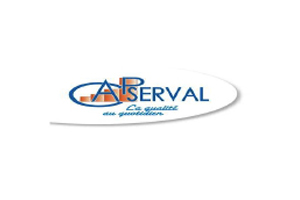 logo_capserval