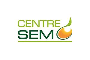 logo_centre_sem