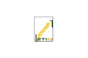 logo_etico