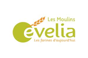 logo_evelia