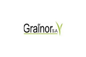 logo_grainor