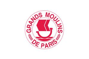 logo_grands_moulins