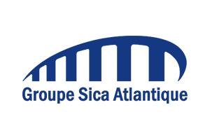 logo_groupe sica atlantique