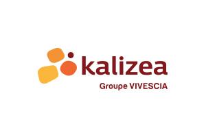logo_kalizea