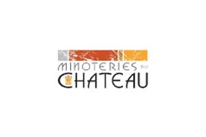 logo_minoterie_chateau