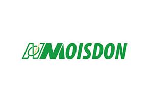 logo_moisdon