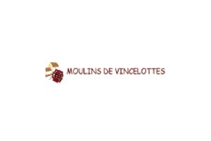 logo_moulins_de_vincelottes