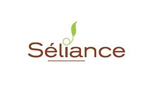 logo_seliance