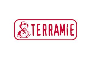 logo_terramie